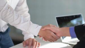 ¿Qué es una correduría de seguros y que ventajas ofrece?