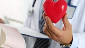 Mejor seguro de salud Claves a tener en cuenta antes de contratar