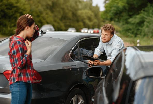 otras soluciones aseguradoras accidente