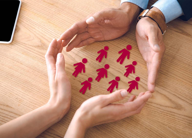 mediación de seguros para profesionales